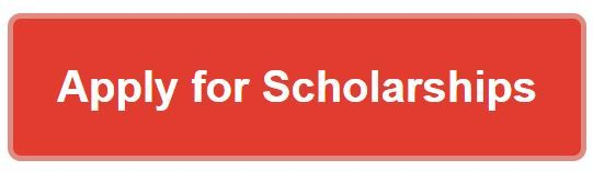 Button Apply for Scholarships