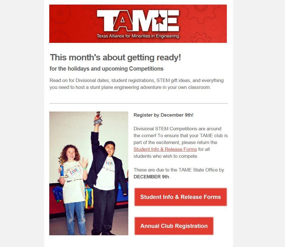 2015 11 newsletterscreenshot