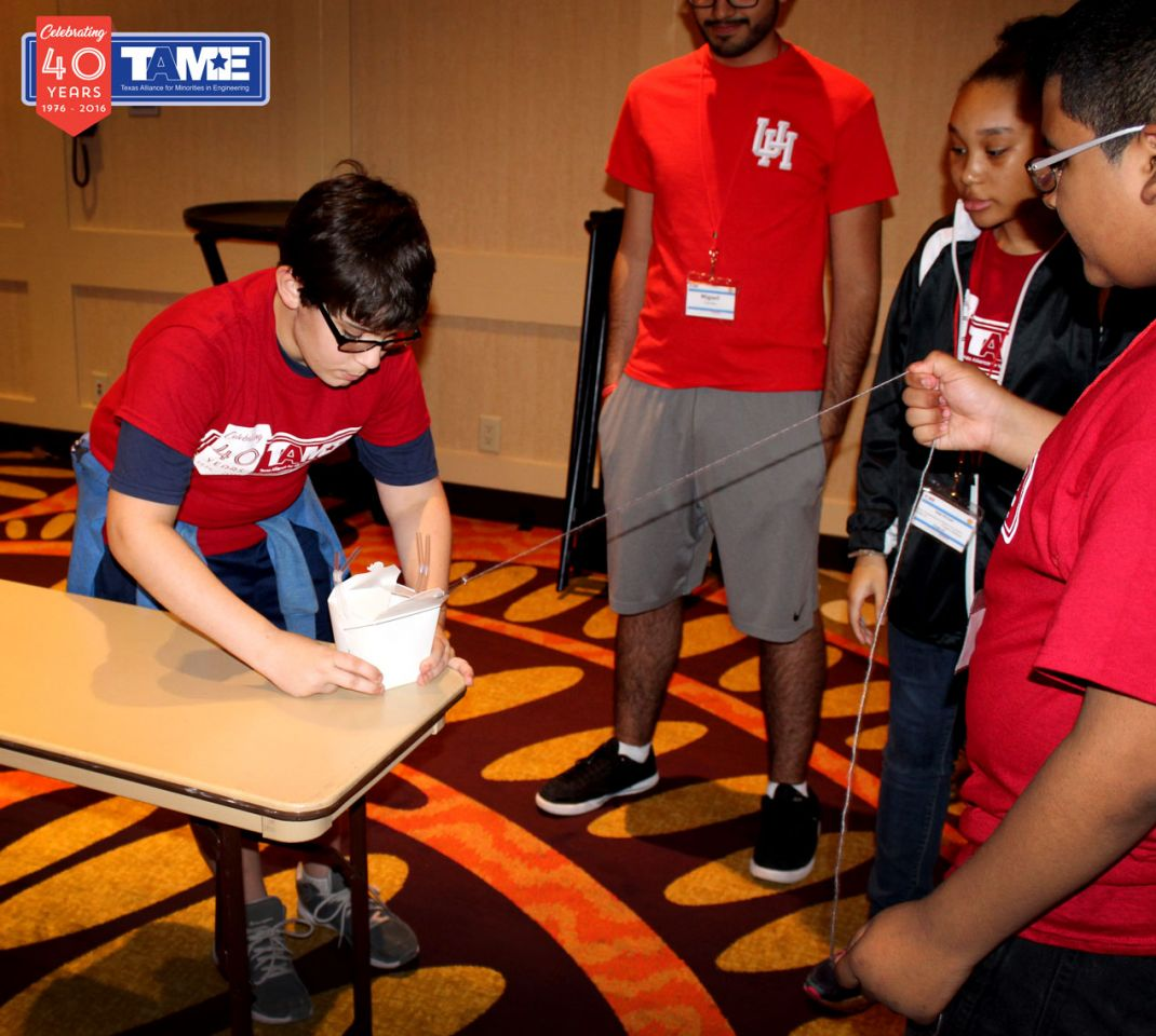 STEMCDiv_2017_0211_GCTAMEHouston_DC-103-edts.jpg