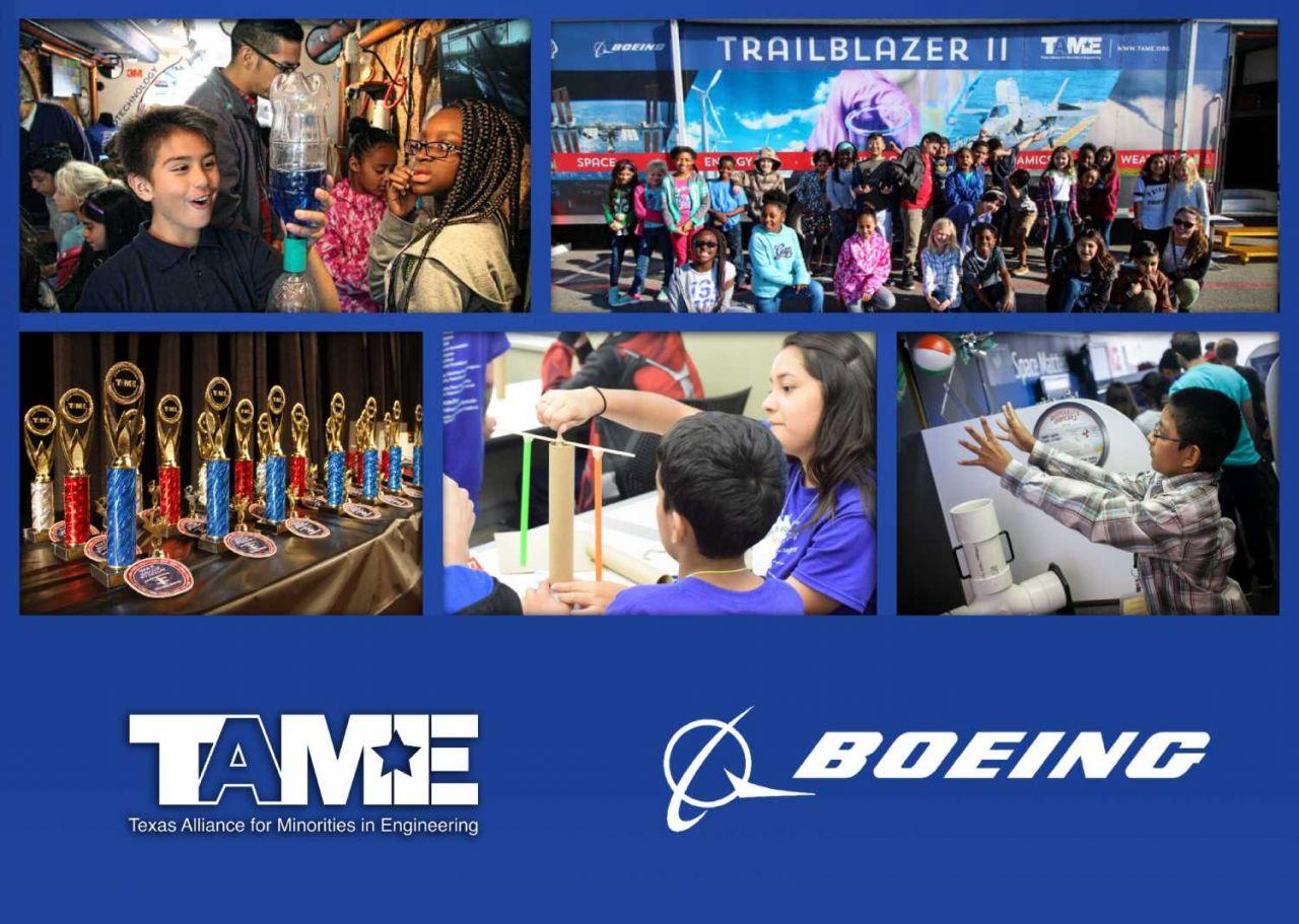 SponsorCollage_Boeing_2018_0215_v2.jpg