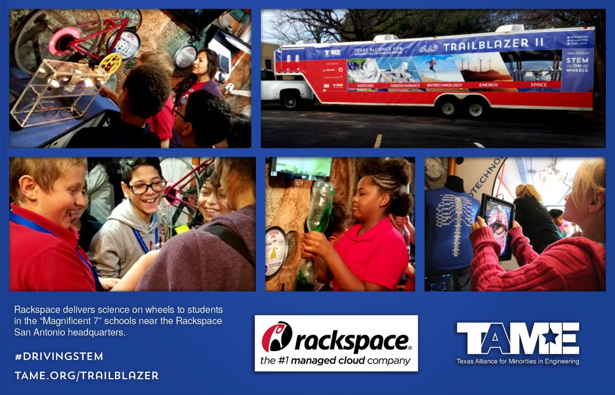 SponsorCollage_Rackspace_2018_0222_TrailblazerMagnificent7.jpg