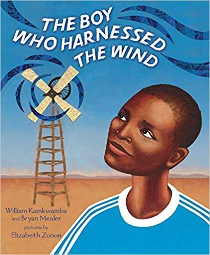 boywhoharnessedthewind williamkamkwamba