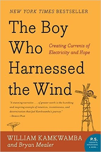 boywhoharnessedthewind williamkamkwamba2