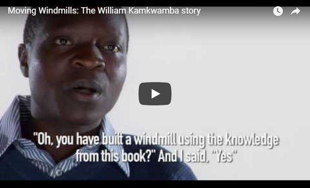 movingwindmills williamkamkwamba