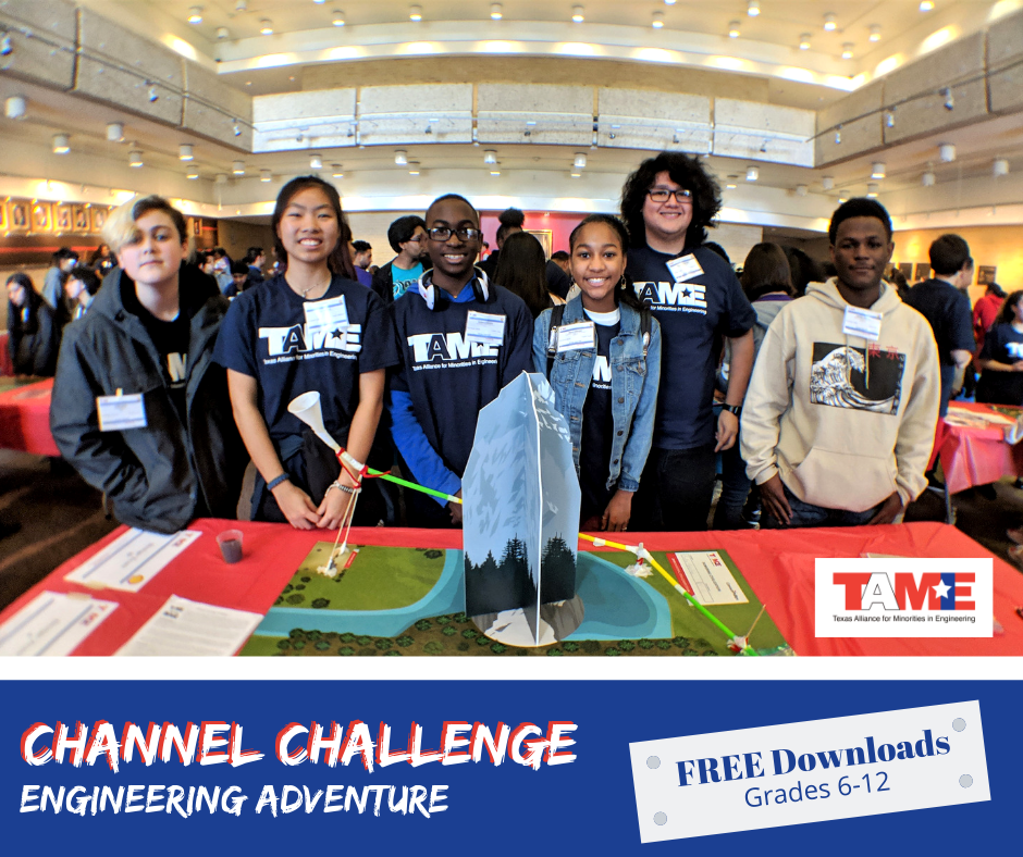 STEMCDiv_2019_EngineeringChannelChallenge_banner.png